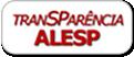 Transparência ALESP